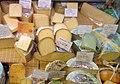 Cheeses in Freiburg - DSC06494.jpg