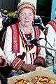 Chekalkina Vera Petrovna Norovava.jpg