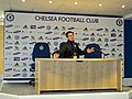 Chelsea Football Club, Stamford Bridge 19.jpg