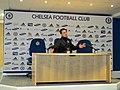 Chelsea Football Club, Stamford Bridge 19.jpg