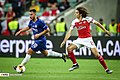 Chelsea vs. Arsenal, 29 May 2019 07.jpg