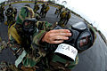 Chemical, Biological and Radiological Warfare Drill DVIDS124753.jpg