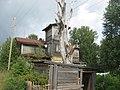 Cherevkovo village, Russia - panoramio (29).jpg