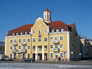 Chernigiv Desna hotel IMG 8722 74-101-0076