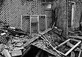 Chernobyl BW 2019 G18.jpg