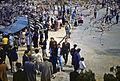 Cherry Blossom Festival 1955 - Orio, Yahatanishi Ward, Kitakyushu, Fukuoka Prefecture (5).jpg