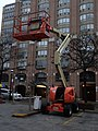 Cherry picker, George and Front, 2014 12 24 (4).JPG - panoramio.jpg