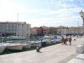 Cherso harbour.JPG