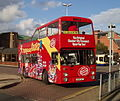 Chester City Sightseeing Fleetline 01.jpg
