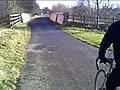 Chester Millennium Cycleway - geograph.org.uk - 12045.jpg