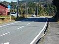Chiba prefectural road No.160.jpg