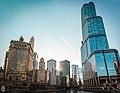Chicago (46031797412).jpg