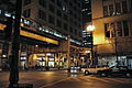 Chicago El @ Van Buren-State Street (300532364).jpg