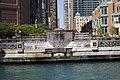 Chicago IMG 1126.CR2 (1353801428).jpg
