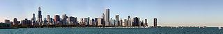 Chicago from Adler Planetarium Ver2.jpg