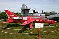 Chichester-Miles Leopard G-BKRL (6888819307).jpg