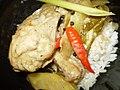 Chicken Adobo In Coconut Milk (adobong Manok Sa Gata).jpg