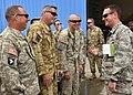 Chief of the National Guard Bureau (23489348118).jpg