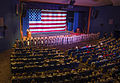 Chief petty officer pinning ceremony 130913-N-KA046-045.jpg