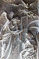 Chiesa S. Maria D'Itria - Pannelli in bronzo - porta principale - 1.jpg