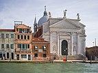 Chiesa del Redentore Giudecca Venezia.jpg