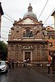 Chiesa del voto (facciata).jpg