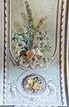 Chiesa della Visitazione decorazione dettaglio volta GA Cappello Salò.jpg