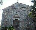 Chiesa di San Bartolomeo - panoramio (1).jpg