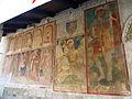 Chiesa di San Panfilo, Tornimparte - affreschi, 2.jpg