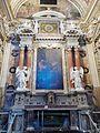 Chiesa di San Pietro in Valle,Altare Maggiore 2.jpg