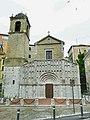 Chiesa di Santa Maria della Piazza - Ancona 3.jpg
