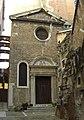Chiesa di san Teodoro-2.jpg
