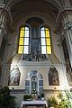 Chiesa di sant'Andrea Apostolo - Gorizia 12.jpg