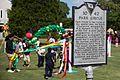 Children's Festival at Park Circle (17370050859).jpg