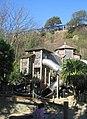 Childrens Playground - geograph.org.uk - 726722.jpg