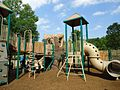 Childrens outdoor play equipment in park.jpg