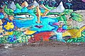 Chile-03745 - Riverside Mural (49039485657).jpg