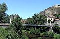 Chilhac - Pont suspendu -1.jpg