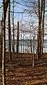 Chimney Bluffs State Park - 20160330 - 24.jpg