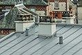 Chimneys in Rodez 02.jpg