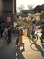 China1982-190.jpg