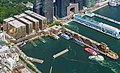 China Hong Kong City 201607.jpg