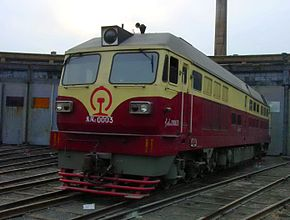 China Railways DF60003.jpg