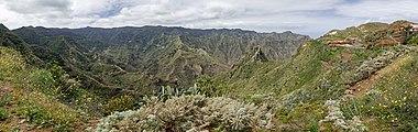 Chinamada - Tenerife 04.jpg