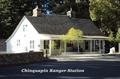 Chinquapin-ranger-station.png