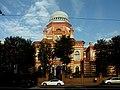 Choral synagogue (in 2018).jpg
