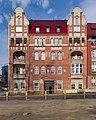 Chorzow Katowicka 102 facade 2021.jpg
