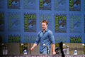 Chris Evans Comic-Con 2010.jpg