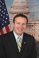 Chris Murphy official photo.jpg