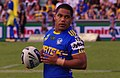 Chris Sandow.jpg
